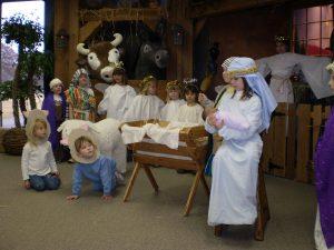 1200px-childrens_nativity_play_2007